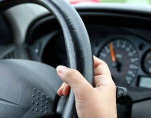guida_volante