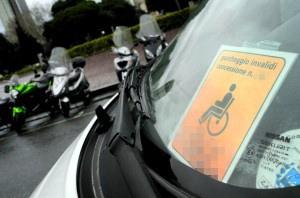 pass_disabili