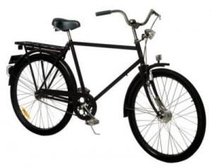 velocipede_bicicletta