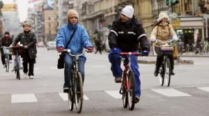 bicicletta2