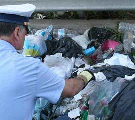 raccolta-differenziata-rifiuti-multa
