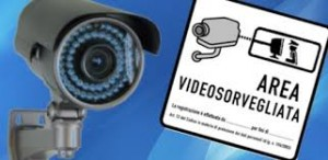 videosorveglianza-area-telecamera