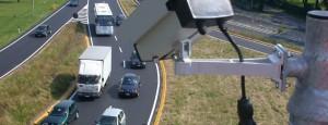 videosorveglianza-sicurezza-telecamera