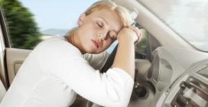 sonno-guida-patente