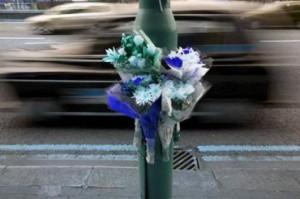 omicidio-stradale-fiori-ucciso-uccisa