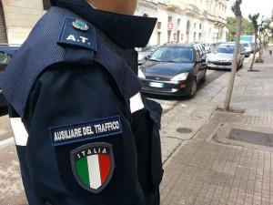 Ausiliare-del-traffico1