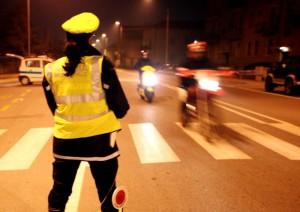 Polizia_Municipale_controlli-notturni
