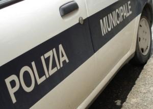 polizia_municipale33