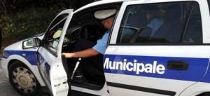 polizia-municipale-560x256