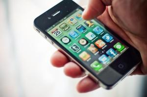 app-smatphone