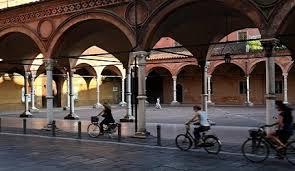 bici-bologna