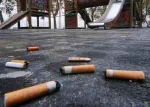 divieto-fumo-parchi-pubblici