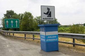 autovelox1