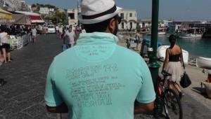 capri-barcaiolo-protesta-ordinanza-antipetulanza
