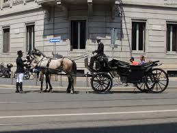 carrozze-uber