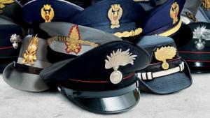 unificazione-forze-di-polizia