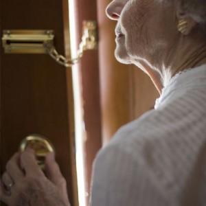 anziana-truffa-domicilio