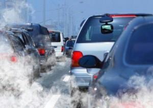 smog-auto-inquinamento-traffico