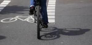 bicicletta-ciclabile