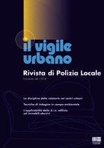 il-vigile-urbano-2015-11-12-28413
