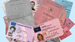 patente-guida-europea