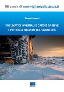 pneumatici_invernali_2015