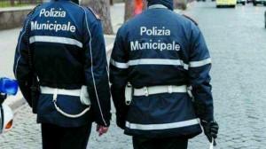 polizia-municipale-buoni-pasto-agenti