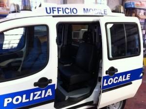 polizia-locale-stazionemobile