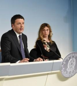 cdm-riforma-PA