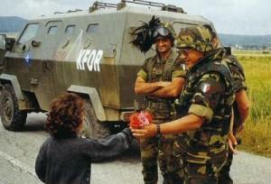 esercito_italiano